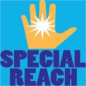 Special Reach off special