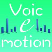 VoiceEmotion