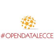 Lecce OpenData
