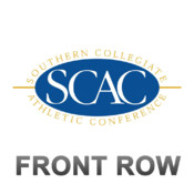 SCAC Front Row
