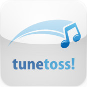 TuneToss! Free