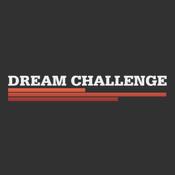 Dream Challenge challenge