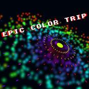 Epic Color Trip