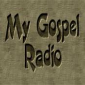 My Gospel Radio prosperity gospel