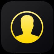 Singled Out App fuk women
