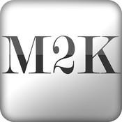 www.m2ktoys.com www bsplayer com