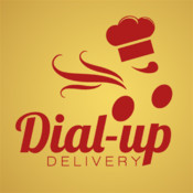 Dial-up Delivery