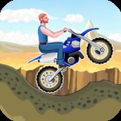 Dirt Bike Racing! bike race free by top free