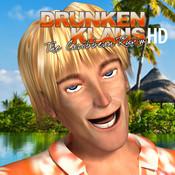 Drunken Klaus HD