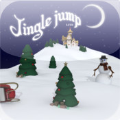 Jingle Jump LITE