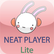 NEAT Player Lite