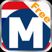 Thai Subway Free subway