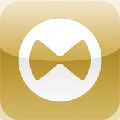 WeGo Doorman App