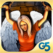 new little ukrainian angels apps for iPad and iPhone