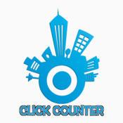 Click Counter App