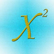 Equations Solver