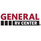 General RV Center rv shows