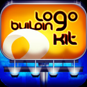 Logo Building Kit