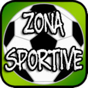 ZonaSportive.Com matches