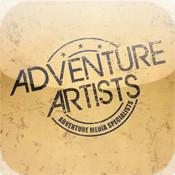 Adventure Artists