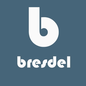 Bresdel for iPhone