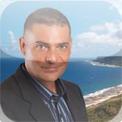 Duane Pahl, Realtor