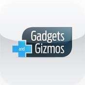 Gadgets and Gizmos latest gadgets reviews