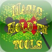 Magic Hold`em Tools