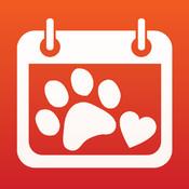 Pet Lover Calendar 3d max2008 calendar