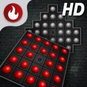 Street Checkers HD