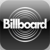 Billboard The Venue