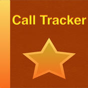 Call Tracker Deluxe
