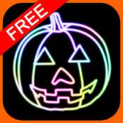Draw:Halloween(FREE)