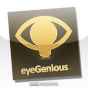 EyeGenious Premium