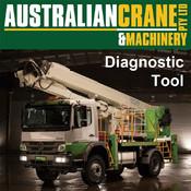 ACM Diagnostic Tool 2 diagnostic scan tool for auto