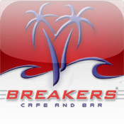 Breakers cafe and Bar