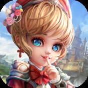 Epic Battle - 3D MMORPG