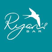 Pub Points Ryan`s Bar