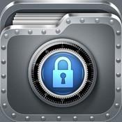 Safe Photo Vault Pro photos vault your