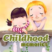Childhood Memories 2015