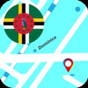 Dominica Navigation 2014
