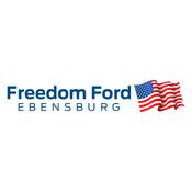 Freedom Ford DealerApp ford danner automarkt