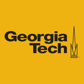 Georgia Tech Guidebook