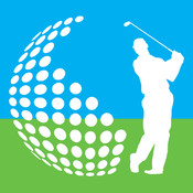 Golf Pro Guru Chipping