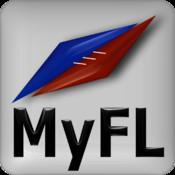 My Fantasy League HD 2013