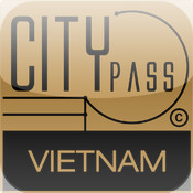 City Pass Guide: Vietnam