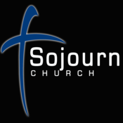 Sojourn Church for iPad