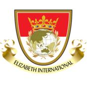 Elizabeth International elizabeth berkley gallery