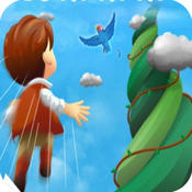 Jump Hero-- if you are a hero would challenge jumping game