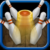 Knights of Bowling Alley